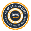 Community Day AWS User Group Mumbai